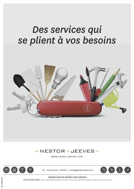 Communication-visuelle-Nestor-Jeeves