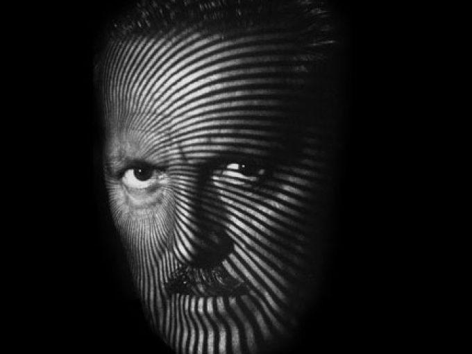 Portrait : Franco Grignani, l'obsession des formes et de l'optique