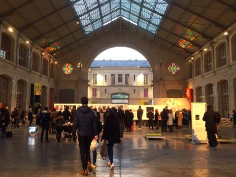 festival-jeune-photographie-europeene-contemporaine