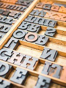 Helvetica: histoire d'une typo célèbre