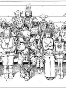 Millenials – Une génération polymorphe
