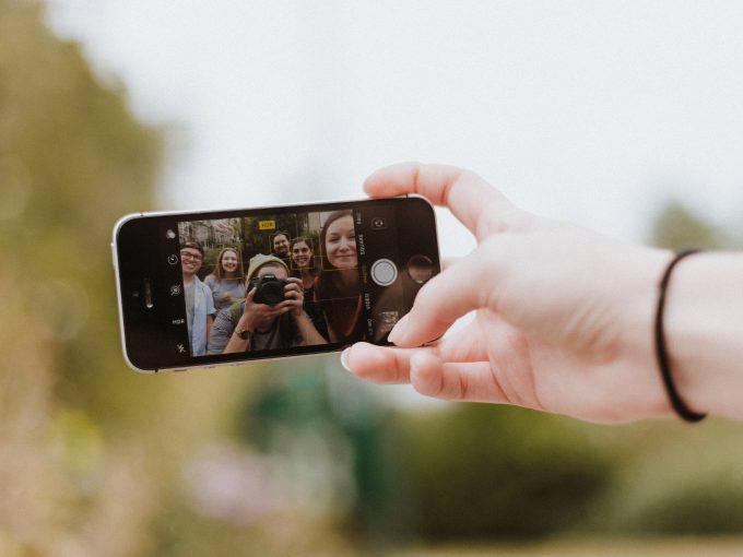 Millenials – Les types de contenus qui marchent