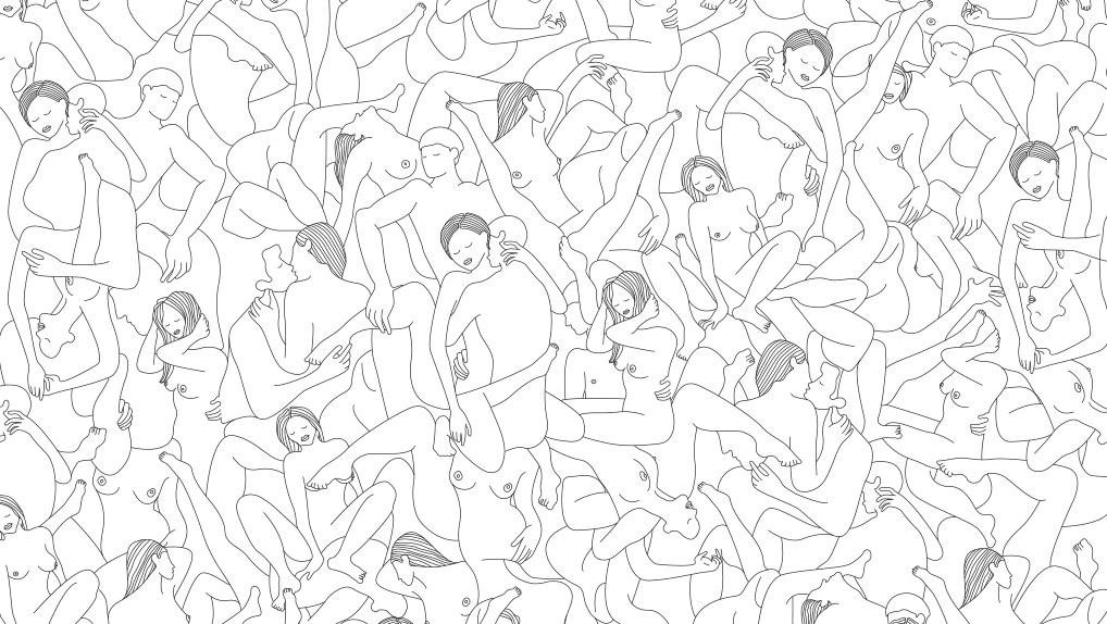 illustration archiman - Pix Associates