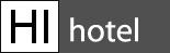 Hi-hotel