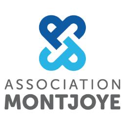 Association Montjoye