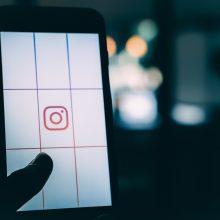 Instagram : bonnes pratiques et fréquences idéales de publication