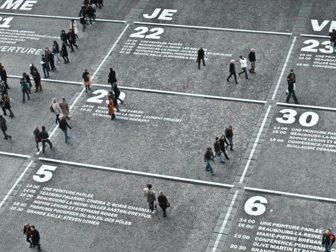 Quelles étapes pour un projet digital ?
