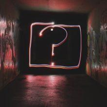 Savez vous définir votre Why ?