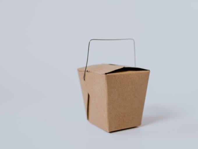 Packagings écoresponsables : plus qu'une tendance ?