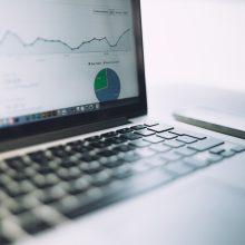 Modifier la date de publication de ses contenus impacte-t-il le trafic d'un site?