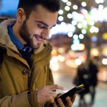 Etre mobile-friendly en 2016 ou ne pas être !